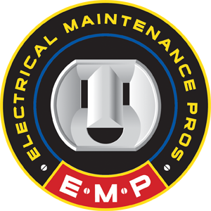 Electrical Maintenance Professionals Or EMP Has Been In Business Since 2006 We Are Locally Owned And Operated By A Staff Dedicated To Providing Reliable